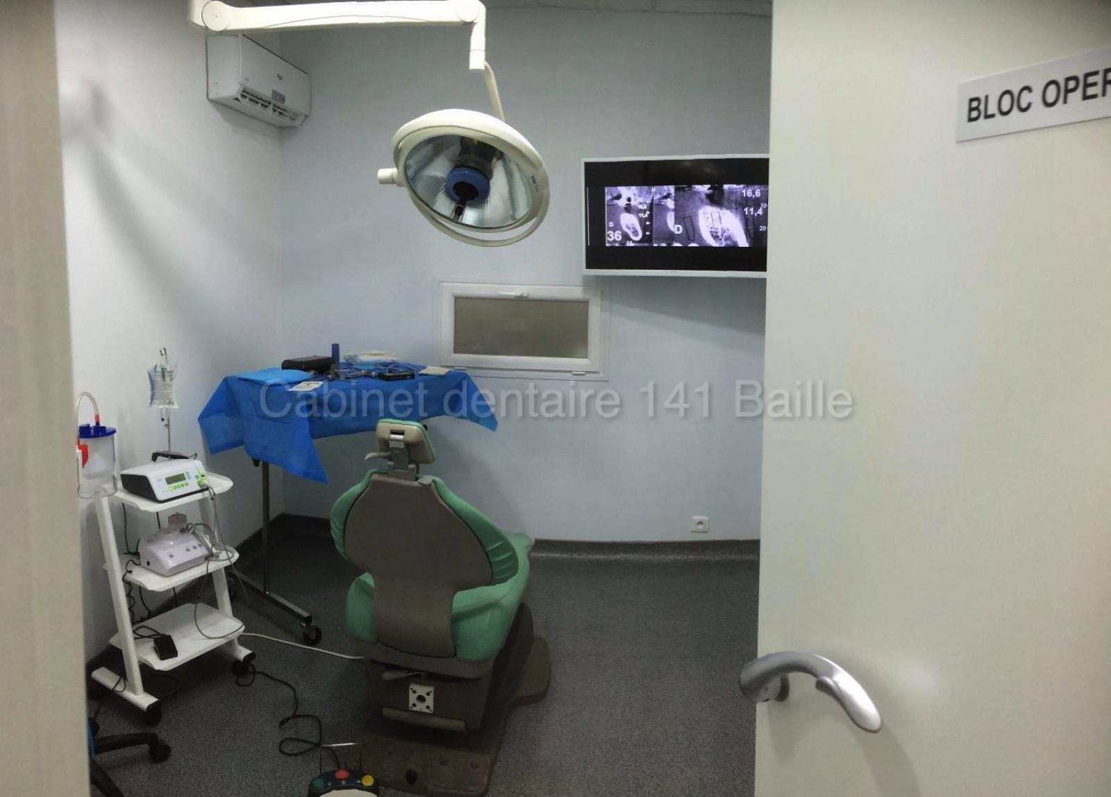 implant dentaire pas cher par sp cialiste en france marseille centre d 39 implantologie dentaire. Black Bedroom Furniture Sets. Home Design Ideas