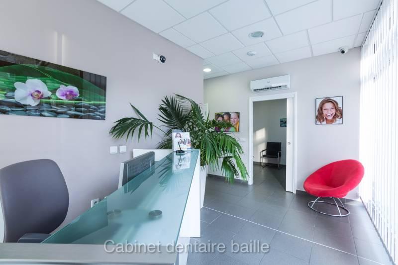 sp cialiste parodontologie soins des gencives greffes dentaires marseille bouches du rh ne 13. Black Bedroom Furniture Sets. Home Design Ideas